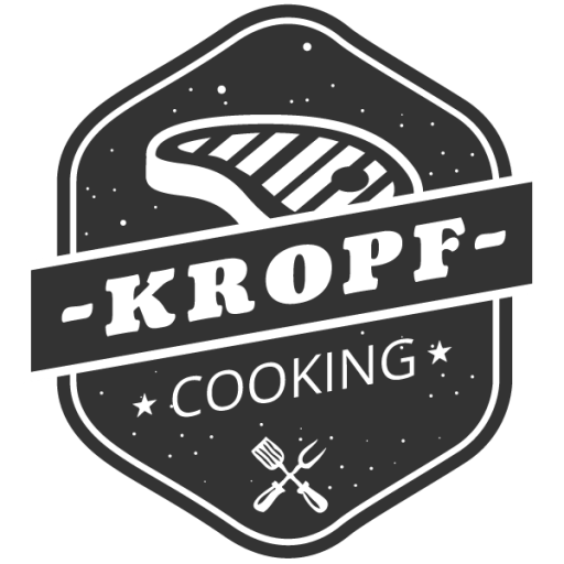 Kropf Cooking